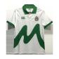 Mexico Away Jersey Retro 1995