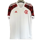 CR Flamengo Away Jersey 2021/22