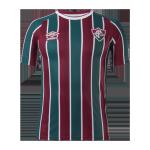 Fluminense FC Home Jersey 2021/22