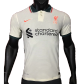 Liverpool Away Jersey Authentic 2021/22
