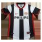 PSV Eindhoven Away Jersey Retro 1998
