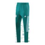 Bayern Munich Training Pants 2021/22 - Green