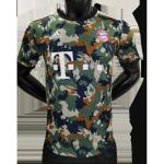 Bayern Munich Jersey Authentic 2021/22