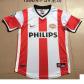 PSV Eindhoven Home Jersey Retro 1998