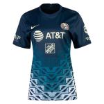 Club America Aguilas Away Jersey 2021/22 Women