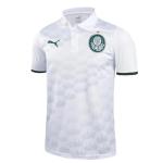 SE Palmeiras Polo Shirt 2021/22 - White