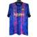 Barcelona Third Away Jersey 2021/22