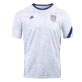 USA Training Jersey 2021/22 - White