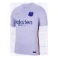 Barcelona Away Jersey 2021/22