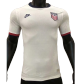 USA Home Jersey Authentic 2020/21