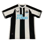 Newcastle Home Jersey 2021/22