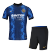 Inter Milan Home Jersey Kit 2021/22 (Jersey+Shorts+Socks)