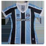 Grêmio FBPA Home Jersey 2021/22 Women