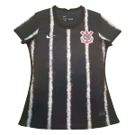 Corinthians Away Jersey 2021/22 Women
