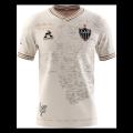 Atlético Mineiro Commemorative Jersey 2021/22