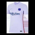 Barcelona Away Jersey 2021/22 Women