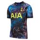 Tottenham Hotspur Away Jersey Authentic 2021/22