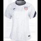 USA Pre-Match Jersey 2021/22 Women (Four Stars)