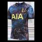 Tottenham Hotspur Away Jersey 2021/22