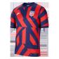 USA Away Jersey 2021/22
