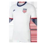 USA Home Jersey 2020