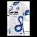 Inter Milan Away Jersey Kit 2021/22 (Jersey+Shorts+Socks)