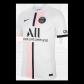 PSG Away Jersey 2021/22