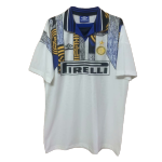 Inter Milan Home Jersey Retro 1995/96