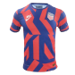 USA Away Jersey Authentic 2021/22