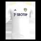 Leeds United Home Jersey 2021/22