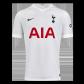 Tottenham Hotspur Home Jersey 2021/22