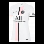 PSG Away Jersey 2021/22 Women