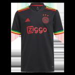 Ajax Third Away Jersey 2021/22