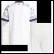 Bayern Munich Third Away Jersey Kit 2021/22 Kids(Jersey+Shorts)