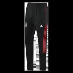 Ajax Training Pants 2021/22 - Black