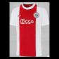 Ajax Home Jersey 2021/22