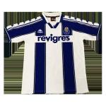 FC Porto Home Jersey Retro 1997/99