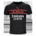 AC Milan Third Away Jersey 2021/22