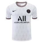 PSG Training Jersey 2021/22 - White