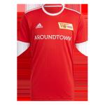 1. FC Union Berlin Home Jersey 2021/22