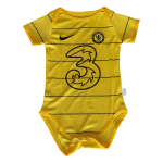 Chelsea Home Jersey 2021/22 Baby