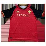 Venezia FC Fourth Away Jersey 2021/22