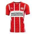 PSV Eindhoven Home Jersey 2021/22