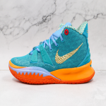 CONCEPTS X ASIA IRVING X KYRIE 7 EP 'HORUS'