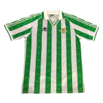 Real Betis Home Jersey Retro 1995/97