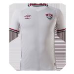 Fluminense FC Away Jersey 2021/22
